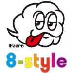 8-style-0