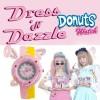 Dressn'Dazzle