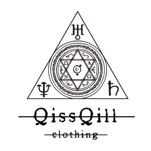 QissQill-clothing-0