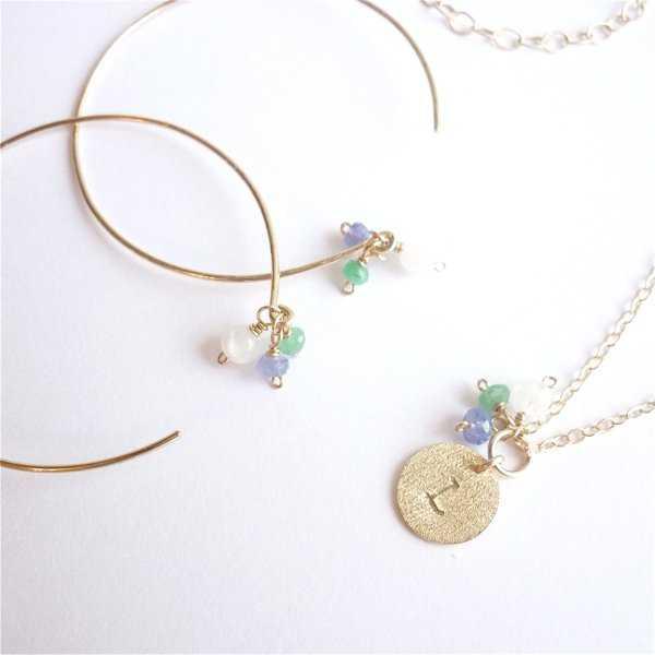 TIARA-jewelry works-0