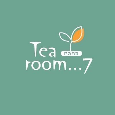 Tea room...7-0
