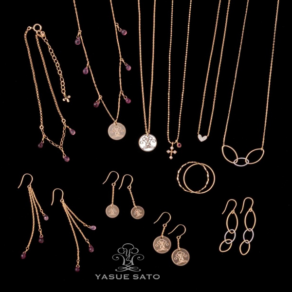 YASUE-SATO-Jewel-1