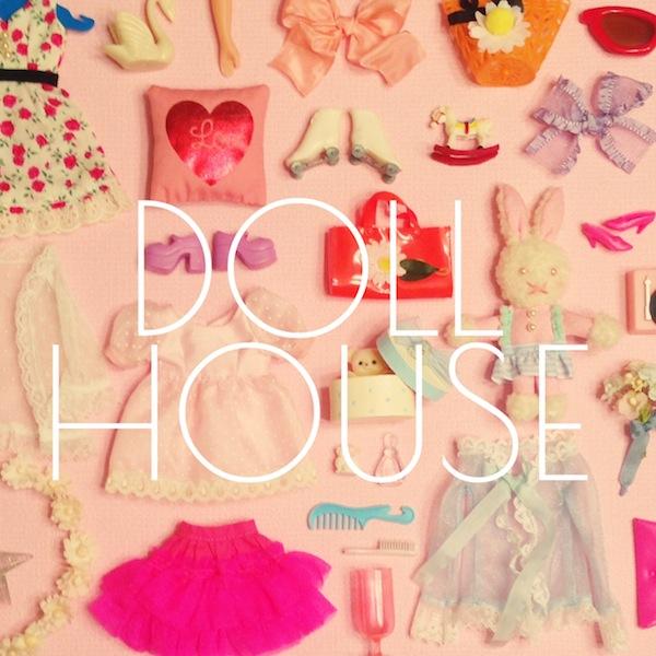 doll-house-0