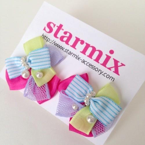 starmix-1