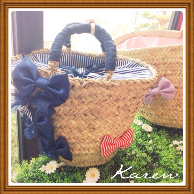 Karen / カレン