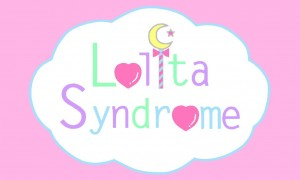 Lolita Syndrome