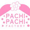 PACHI PACHI FACTORY